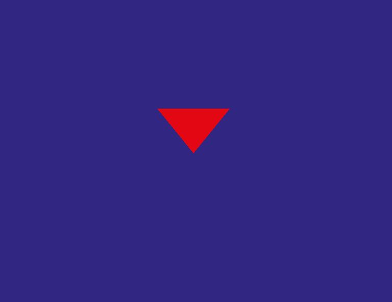 Logo-MIXTURE-01[1]