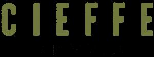 logo-web-cf